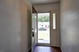 1311 Pinecroft Ln - Photo 5