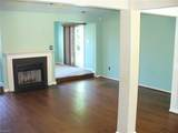1311 Pinecroft Ln - Photo 9