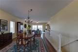 274 Ocean View Ave - Photo 13