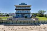 274 Ocean View Ave - Photo 4