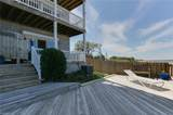 274 Ocean View Ave - Photo 44