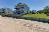 274 Ocean View Ave - Photo 48