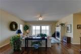 274 Ocean View Ave - Photo 8