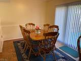 12 Ashmont Cir - Photo 8