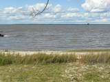18003 Morgarts Beach Rd - Photo 2