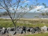 18003 Morgarts Beach Rd - Photo 37