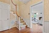 1022 Jamestown Rd - Photo 2