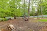 127 Hartwell Perry Way - Photo 42