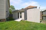2200 Cully Farm Rd - Photo 34