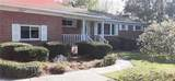 6308 Old Providence Rd - Photo 2