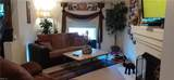 6308 Old Providence Rd - Photo 4