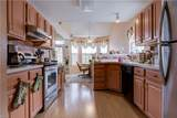 3809 Wenlock Ct - Photo 4