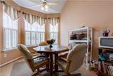 3809 Wenlock Ct - Photo 6