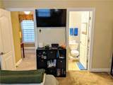 4520 Willow Croft Dr - Photo 28