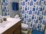4520 Willow Croft Dr - Photo 29