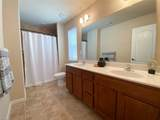 328 Fountain Way - Photo 15