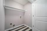 2406 Charleston Ave - Photo 29