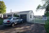 665 Lynnhaven Rd - Photo 2