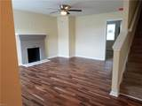 2749 Beachmont Ave - Photo 24