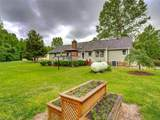 2670 Manning Rd - Photo 42