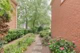 2424 Haversham Cls - Photo 48