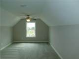 1009 Ocean View Ave - Photo 34
