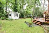 542 Kings Ct - Photo 37