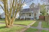 3609 Commonwealth Ave - Photo 1