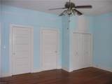 1111 Colley Ave - Photo 22