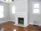 1111 Colley Ave - Photo 5