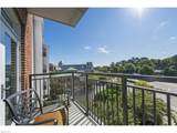 670 Town Center Dr - Photo 20
