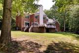 112 Greenbrier - Photo 43