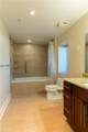 220 Brambleton Ave - Photo 37