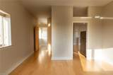 220 Brambleton Ave - Photo 43