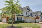 3404 Winding Trail Cir - Photo 4
