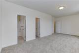 1004 Pernell Ln - Photo 35