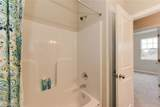 1004 Pernell Ln - Photo 36
