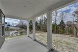 1004 Pernell Ln - Photo 39