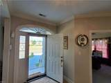 21 Wexford Hill Rd - Photo 6