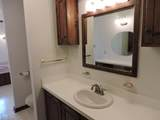 8847 Cook Dr - Photo 20