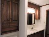 8847 Cook Dr - Photo 22
