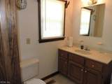 8847 Cook Dr - Photo 25