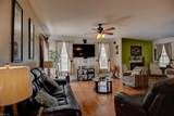 623 Water Lilly Rd - Photo 2