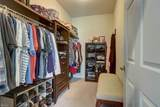 4716 Presidents Ct - Photo 14
