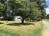 909 Centerville Tpke - Photo 2