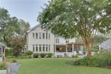 100 Holly Cres - Photo 49
