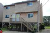 743 Ocean View Ave - Photo 43