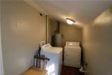 1840 Moger Dr - Photo 21