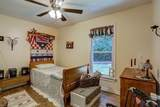 2193 Coldwater Rd - Photo 17