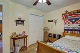 2193 Coldwater Rd - Photo 18